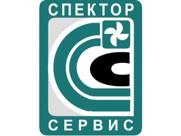 ООО Спектор Сервис