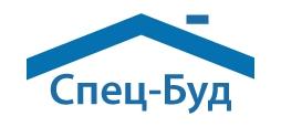 ООО СПЕЦ-БУД