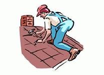ООО Стройстандарт Первая Украинская национальная Компания изготовитель строительного оборудования оптом и в розницу Пакупайте дешевле