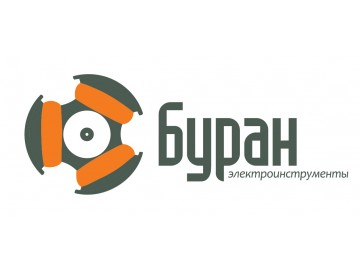 ООО ТД Буран