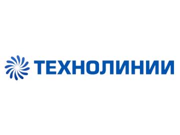 ООО Технолинии
