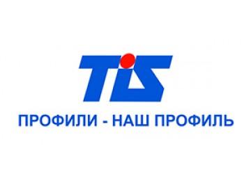 ООО ТИС