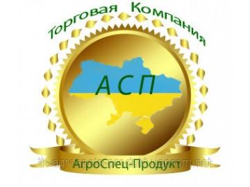 ООО ТКАгроСпец-Продукт