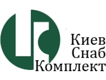 ООО «ТОРГОВАЯ КОМПАНИЯ КСК»