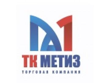"""ООО """"Торговая компания """"МЕТИЗ"""""""