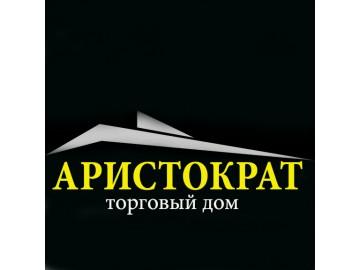 """ООО Торговый Дом """"Аристократ"""""""