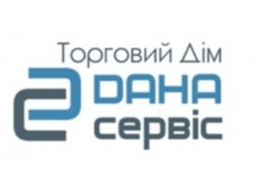 ООО Торговый дом Дана-Сервис