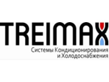 ООО ТРЕЙМАКС - ЦЕНТР