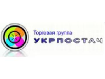 ООО Укрпостач