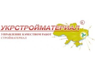 ООО УКРСтройматериал