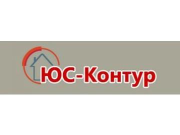 ООО ЮС-Контур