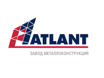 ОООАтлант