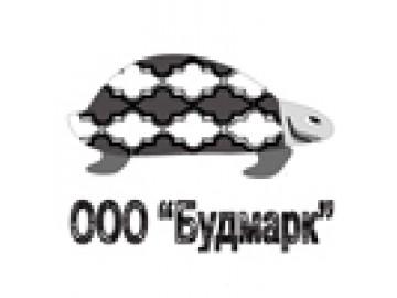 ОООБудмарк