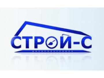 """ООО""""Строй-С""""торгово- строительная компания"""