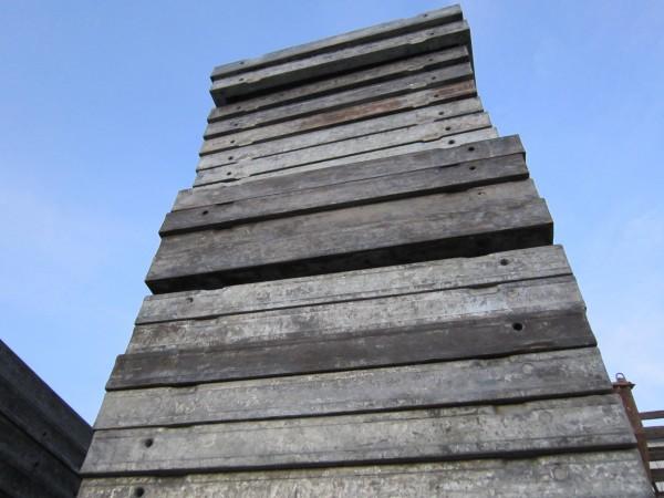 Опалубка для стен Дока ( Фрамекс), Пери ( Домино), Пилосио