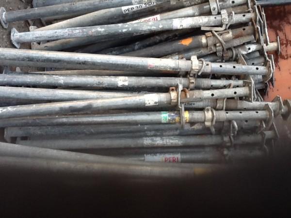 Опалубка горизонтальна , опалубка вертикальна , опалубка для колон , опалубка для фундаменту . Продаж і оренда опалубки