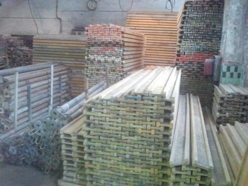 Опалубка строительная горизонтальная, вертикальная, универсальная продажа аренда опалубки