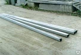 Опора СВ-164-10,7-1