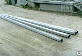 Опора СВ-164-12