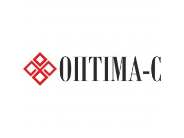 Оптима-С, ООО