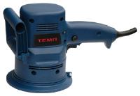 Орбитальная шлифмашина ТЕМП ОШМ-125