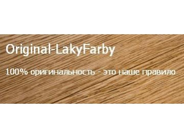 Original-LakyFarby