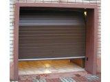 Ворота Alutech (063 019 12 19) Найкраща якість за найнижчими цінами!