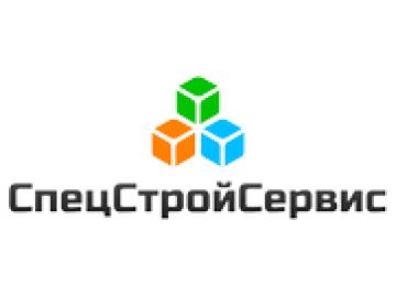 ТСК Спецстройсервис