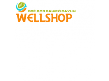 wellshop.com.ua