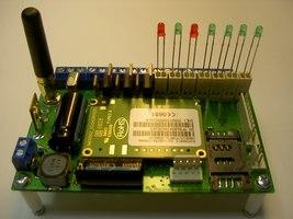 OSA-GSM