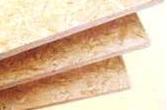 OSB-3 плита (Кроно ) 1250*2500*12мм (3,125м2/0,0375м3)