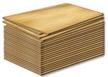 OSB-3 плита KRONOPOL 8x1250x2500