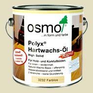 Osmo Hartwachs-Ol Rapid Germany Осмо масло с твердым воском