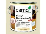 Osmo Hartwachs-Ol Rapid Germany Осмо масло с твердым воском для паркета