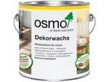Фото  1 Масло-воск для дерева с насыщенным цветом Dekorwachs Intensive Töne 0,125л 1394244