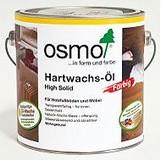 Osmo Hartwachs-Ol Farbig Germany Осмо цветное паркетное масло воск 3040, 3071, 3072, 3073, 3074, 3075