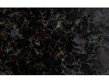 Фото  2 Натуральный камень гранит 242633