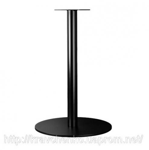 Основание для стола Вероно 400/C60 опора, подстолье, основа, база