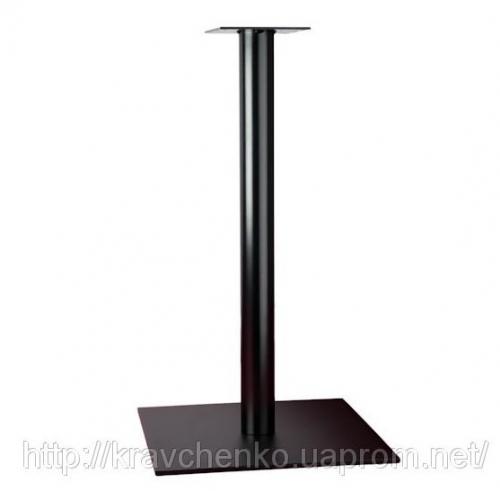 Основания для столов Милан 400/С60 (опора для стола, база, основа для стола, подстолье)