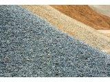 Фото 1 Будівельні матеріали: блоки, цегла, пісок, щебінь, відсів, камінь 335733