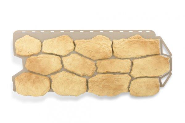 Основная панель коллекция Бутовый камень