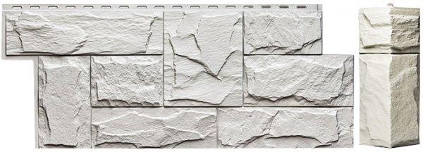 Фото  1 Основная панель коллекция Гранит 1435374
