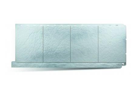 Фото  1 Основная панель коллекция Плитка Фасадная 1435373