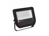 Фото 1 Прожектор OSRAM FLOODLIGHT 50 W 4000 K. Цена - 1508 гривен 336296