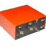 Осцилятор-стабилизат ор сварочной дуги ОССД-500
