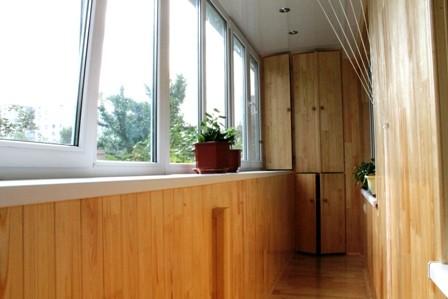 Стоимость остекления балкона 6 метров славянка пушкин..