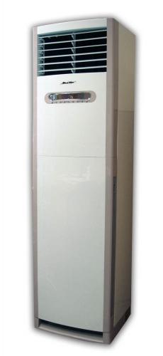 Осушитель воздуха для бассейна DanVex DEH-1700p