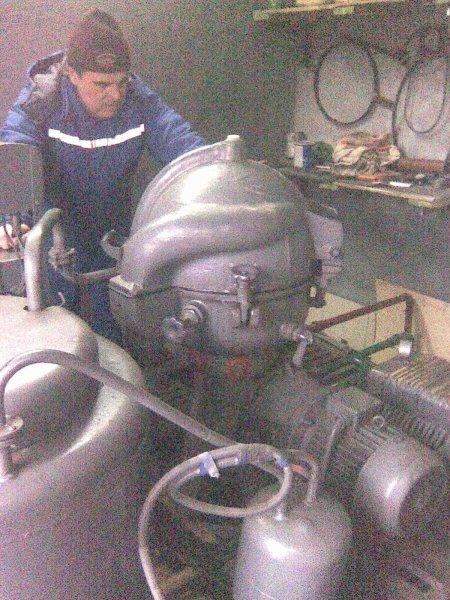 Фото 6 Ремонт силовых трансформаторов, марка ТМ; ТМГ; ТМЗ 25-1000 кВ.А 338893