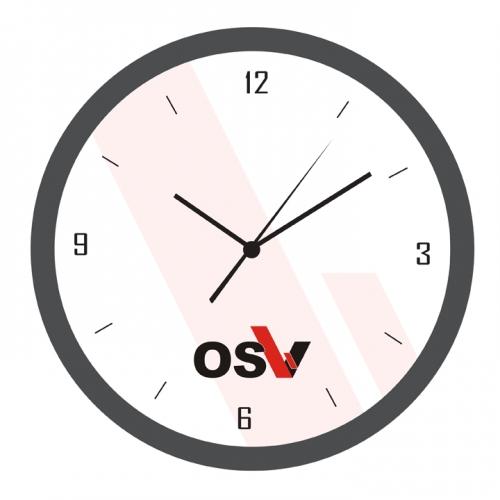 OSV-Donbass, ООО