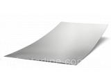 Фото  1 Оцинкованный стальной лист, 1000х2000х0,55 мм 2194239